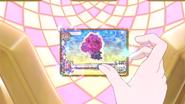 -Mezashite- Aikatsu! - 24 -720p--4BA8A5EC-.mkv snapshot 00.37 -2013.03.27 14.48.34-