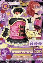 Miya Card3