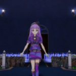 Sumire8.PNG