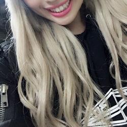 Yuna Ichikura