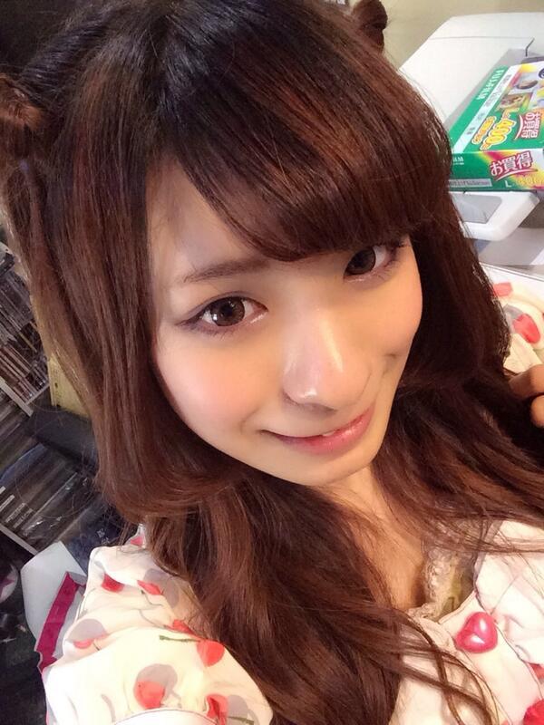 Yuniko Morishita