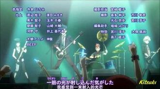 【HD】Aikatsu!_-_episode_44_-_More_Than_True_-_Ailice_Blue_No_Kiss【中文字幕】-0