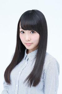 Ibuki Kido.jpg