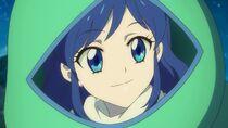 -Coalgirls- Aikatsu 071 (1920x1080 Blu-ray FLAC) -43559756-.mkv snapshot 15.38 -2020.02.13 21.05.08-.jpg