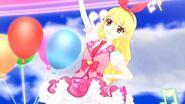 Aikatsu! - 02 AT-X HD! 1280x720 x264 AAC 0491