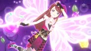 -Mezashite- Aikatsu! - 24 -720p--4BA8A5EC-.mkv snapshot 02.08 -2013.03.27 14.50.28-