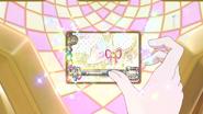 Aikatsu ichigo-angelsugar-preniumcards4