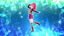 Swing Rock - 05.jpg