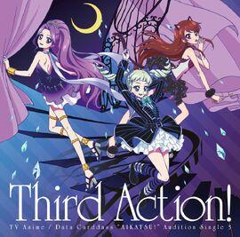 Third Action!.jpg