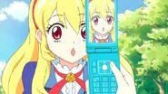 Aikatsu! - 02 AT-X HD! 1280x720 x264 AAC 0112