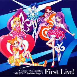 Cd cover 1stlive.png