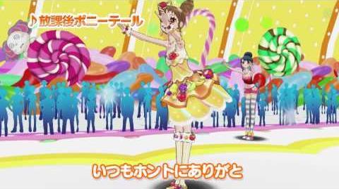 4連続☆新ミュージックビデオ公開!Vol