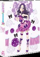 AkariGen BDBOX5 cover image Disc 2