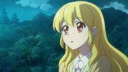 Aikatsu! - 02 AT-X HD! 1280x720 x264 AAC 0562