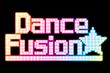 Logo dancefusion.png