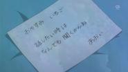 -Mezashite- Aikatsu! - 28 -720p--3B41D685-.mkv snapshot 21.20 -2013.04.27 14.43.25-