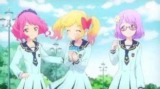 Aikatsu_Stars!_(アイカツスターズ!)_Opening_1_eng_esp_vostfr_sub