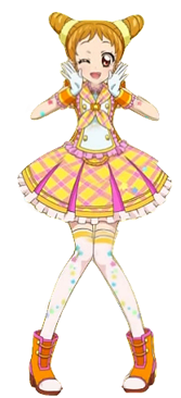 Otome-Yellowtorte-Offical.png