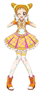 Otome-Yellowtorte-Offical