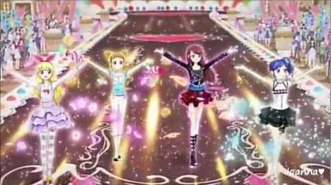 Aikatsu!_-_All_4_Girls!_-Valentine's_Day_Special_-_(episode_18)