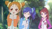 -Mezashite- Aikatsu! - 27 -720p--CC64DB67-.mkv snapshot 11.35 -2013.04.19 15.13.42-