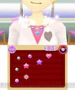 3ds myprincess lesson dream beads 1