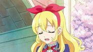 Aikatsu-episode-26-screenshot-013