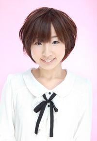 Aya Suzaki (1).jpg