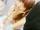 Waka Kirishima
