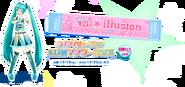 20151214 aikatsu live 05