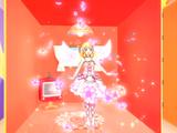 Aura Idol