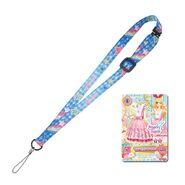 Phonesmart strap