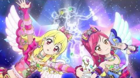 Aikatsu_-_Shining_days