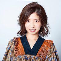 Mona Tomoyama.jpg