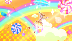 Candy Rainbow 3.png