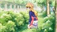 -Coalgirls- Aikatsu 003 (1920x1080 Blu-ray FLAC) -79B069A8-.mkv snapshot 06.49 -2019.11.06 19.46.39-