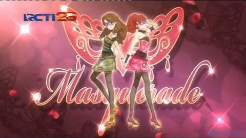 Aikatsu!_Masquerade_-_Wake_up_my_music_(Bahasa_Indonesia_ver.)