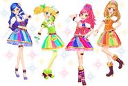 Idols