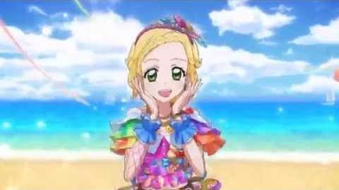 Aikatsu!_-_Hello_Hello_Full