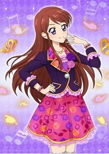 6d0c6671dbc1afa0fecce25a9cb4b829--aikatsu-ran-dress-ideas.jpg