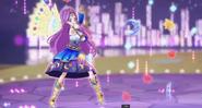 Mizuki pecious3