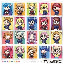 Aikatsu! Music!! 02.jpg