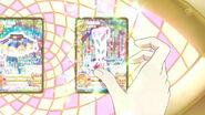 Mezashite Aikatsu! - 34 cards 3