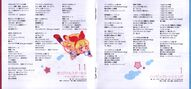 Booklet-08