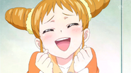 -Mezashite- Aikatsu! - 25 -720p--215D9D36-.mkv snapshot 12.14 -2013.04.05 17.42.26-