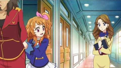 Aikatsu!_Opening_6_-_Creditless