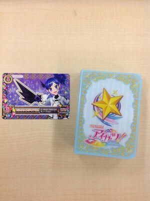 Cardcase Blue 2.jpg