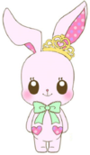 Little Bunny.png