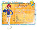 Anime S2 character 07