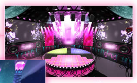 ClubhouseStage.png